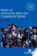 Hacia un currículum para una ciudadanía global
