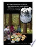 Hacia un Desarrollo Sostenible del Sistema de Producción-Consumo de los Hongos Comestibles y Medicinales en Latinoamérica: Avances y Perspectivas en el Siglo XXI
