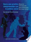 Hacia una práctica comprometida con la justicia social