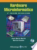 Hardware Microinformatico