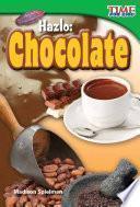 Hazlo: Chocolate (Make It: Chocolate) 6-Pack