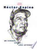 Héctor Espino