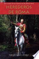 Herederos de Roma