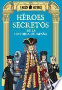 Héroes secretos