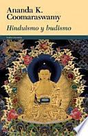 Hinduismo y budismo