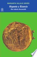 Hispania y Bizancio