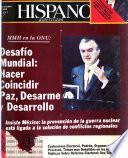 Hispano americano