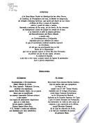 Historia de Avila y su tierra, de sus hombres y sus instituciones, por toda su geografía provincial y diocesana