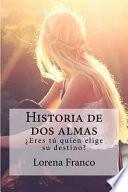 Historia de Dos Almas