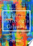 Historia de la Psicología en Colombia
