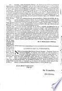 Historia de la vida de S. Basilio el grande [...] con notas y disertaciones histórico- eclesiásticas y theológicas