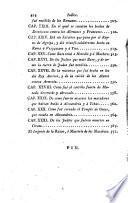 Historia de las guerras de los judios y de la destruccion del templo y la ciudad de Jerusalem, 2