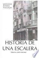 Descargar Libro Historia De La Escalera Pdf Epub