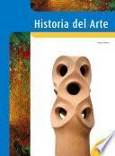 Historia del Arte 2º Bachillerato