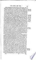 Historia Genealógica de la Casa de Lara justificada con instrumentos, y escritores de inviolable fe