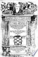 Historia general de la Yndia Oriental