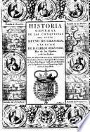 Historia general de las conquistas del nuevo reyno de Granada (etc.)
