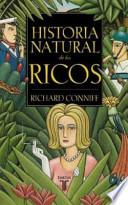Historia natural de los ricos