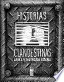 Historias clandestinas