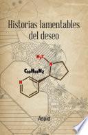 Historias Lamentables Del Deseo