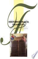 Historiografía francesa