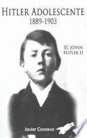Hitler Adolescente