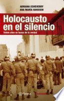 Holocausto en el silencio