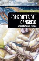 Horizontes del cangrejo