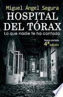 Hospital del Trax