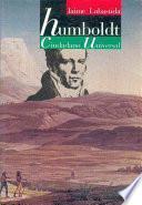 Humboldt, ciudadano universal