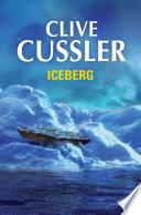 Iceberg (Dirk Pitt 2)