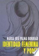 Identidad femenina y poder