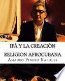 Ifa y la Creacion