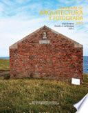 II Jornada de arquitectura y fotografía 2012