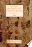 III Coloquio de Historia de la Religión en Mesoamérica y Areas Afines