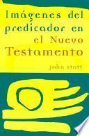 Imágenes del predicador en el Nuevo Testamento