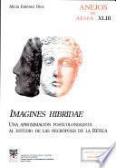 Imagines hibridae