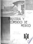 Industria y Comercia de México