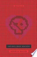 Infidelidad Hacker