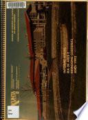 Informe anual Ria de Ares e Estación Costeiras