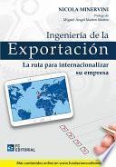 INGENIERIA DE LA EXPORTACIÓN