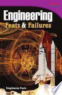 Ingeniería: Hazañas y fracasos (Engineering: Feats & Failures) 6-Pack