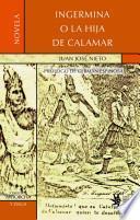 Ingermina o la hija de Calamar