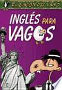 Inglés para vagos