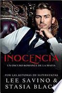 Inocencia