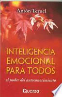 Inteligencia Emocional Para Todos