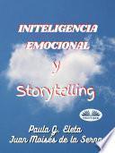 Inteligencia emocional y storytelling