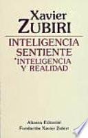 Inteligencia sentiente