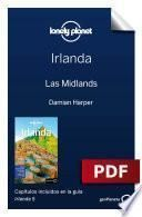 Irlanda 5_12. Las Midlands