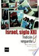 Israel, siglo XXI